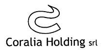 Coralia Holding